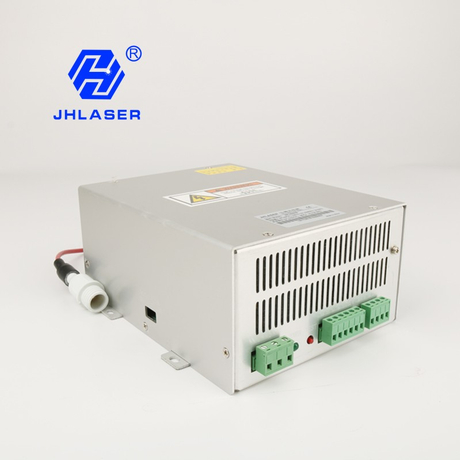 80w CO2 Laser Power Supply
