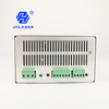 200w CO2 Laser Power Supply
