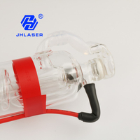 1000mm 50w CO2 Laser Tube