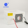 50w CO2 Laser Power Supply